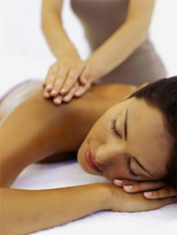 vero beach massage
