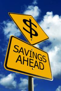 savings-ahead