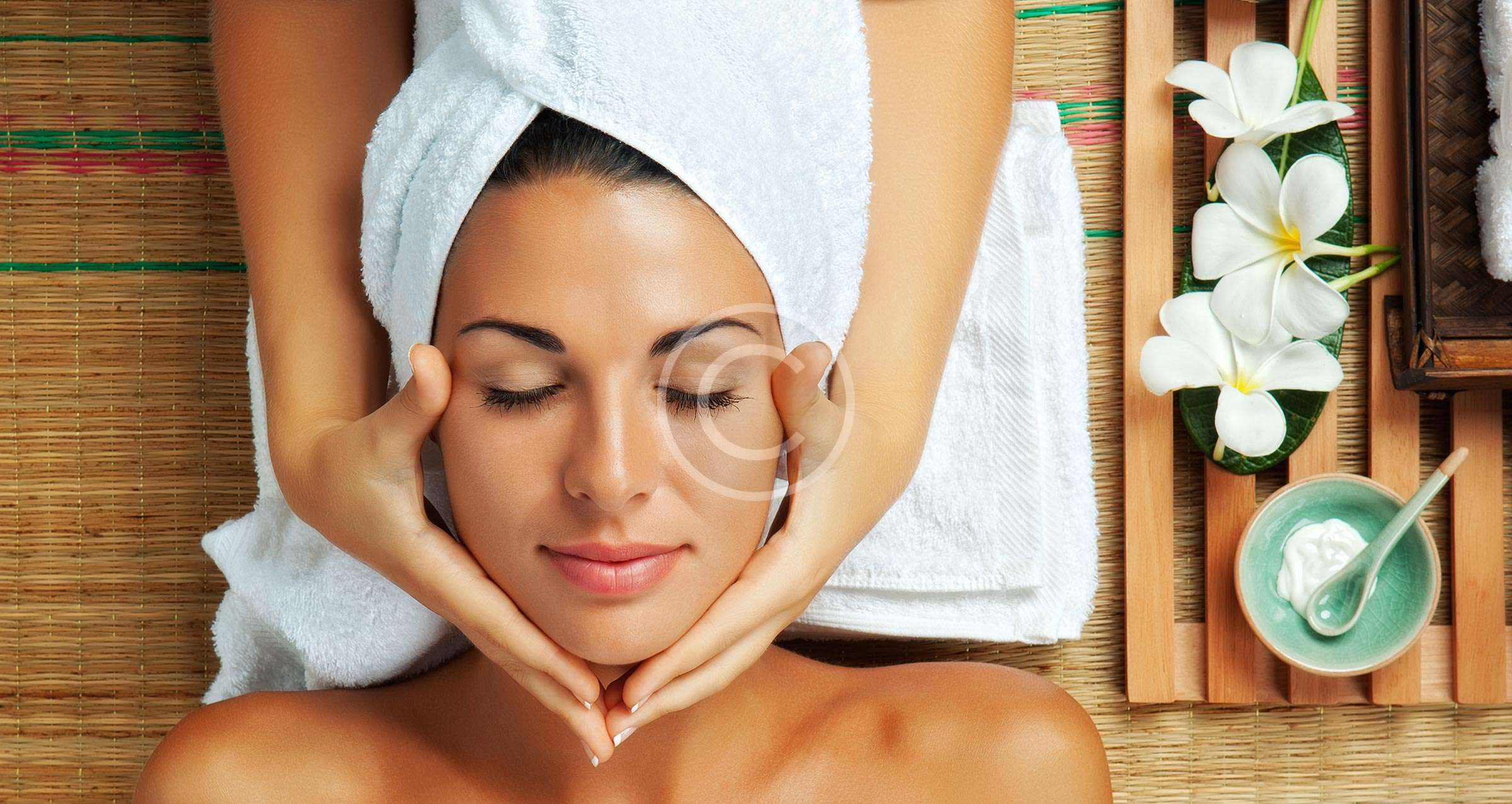 Skin Therapy: Benefits of Regular Facials