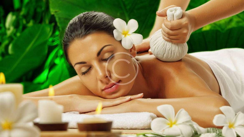 Benefits of Lymphatic Drainage Massage